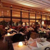 foto von burkia - essen bei freunden restaurant