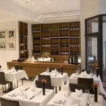 foto von duke restaurant