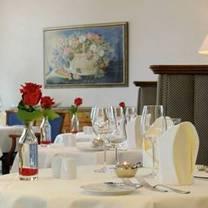 foto von rosenkavalier - dauerhaft geschlossen restaurant
