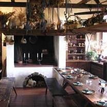 photo of mönchshof zu bautzen restaurant