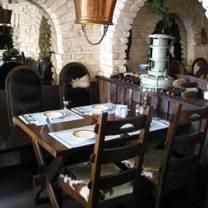 foto von mendoza argentinisches steakhaus restaurant