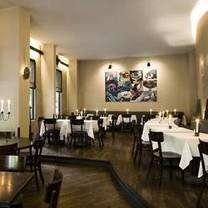 foto von eiffel restaurant