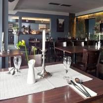 photo of fela restaurant