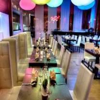 foto von copper house restaurant