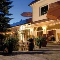 foto von restaurant balthasar restaurant