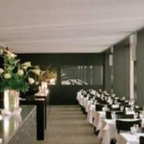 photo of malatesta restaurant