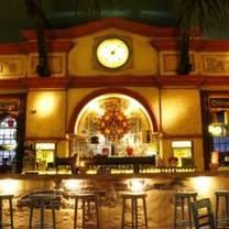 foto von mexim's mad mex restaurant
