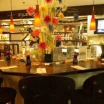 photo of sushi express restaurant