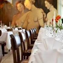 photo of medici restaurant frankfurt am main restaurant