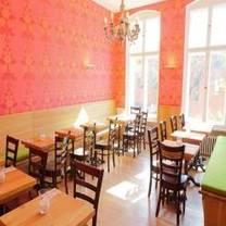 photo of sissi österreichisches restaurant restaurant