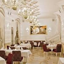 photo of osmanya restaurant
