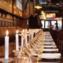 photo of neumann's restaurant
