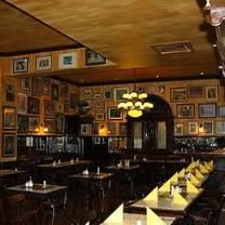 photo of r-23 restaurant