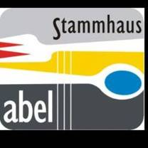 photo of stammhaus abel restaurant
