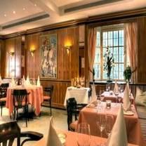 foto von wehmanns bistro restaurant