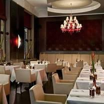 foto von next level restaurant