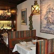 foto von a caravela restaurant