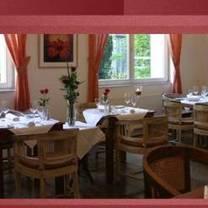 photo of grubers restaurant restaurant