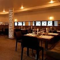 foto von harms & schacht restaurant
