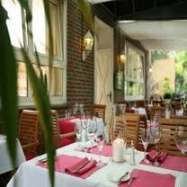 photo of essensart restaurant
