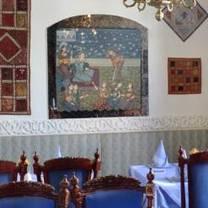 foto von indigo restaurant restaurant