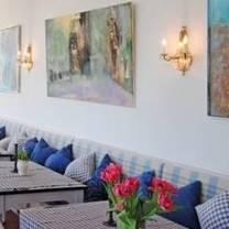 foto von landgasthof pleister mühle restaurant