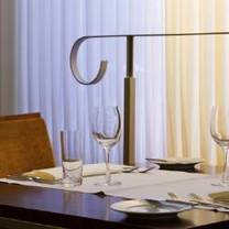photo of la brasserie im hotel mondial restaurant