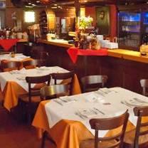 photo of steakhaus angusto restaurant