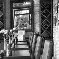 foto von trattoria luca enoteca restaurant