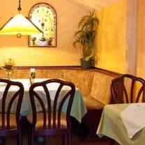 photo of kunibert der fiese restaurant