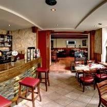 foto von pepenero restaurant
