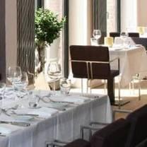 foto von del restaurant restaurant