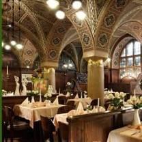 photo of ratskeller chemnitz restaurant