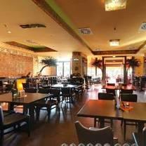 photo of cancun alexanderplatz restaurant