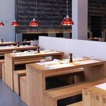 foto von mama trattoria hamburg winterhude restaurant