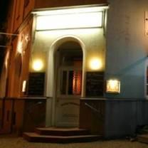 photo of el torro leipzig restaurant