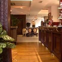 photo of itihaas restaurant