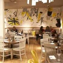 photo of zizzi - west end wigmore street restaurant