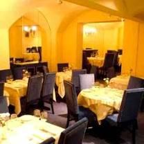 photo of noor jahan 2 restaurant