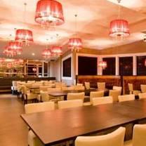 photo of chak 89 restaurant