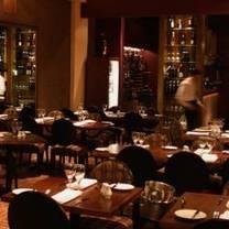 photo of sabatini restaurant
