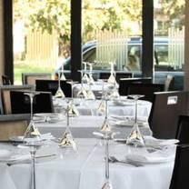 photo of rania restaurant restaurant