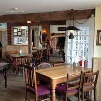 photo of jolly sailor restaurant
