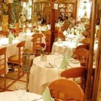 photo of signor sassi restaurant