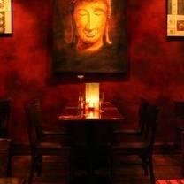 photo of bangkok boulevard restaurant