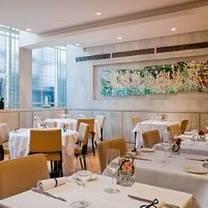 photo of quirinale restaurant restaurant