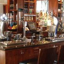 photo of borelli's wine bar & grill restaurant