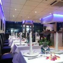 photo of indiana restaurant restaurant