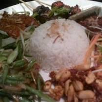 photo of warung tujuh restaurant
