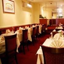 photo of maharaja of india restaurant